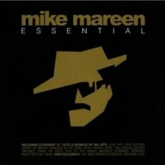 Essential 2010 cd3