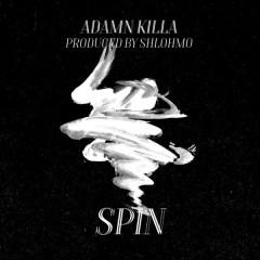 Spin (Single)