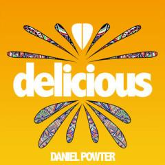 Delicious (Single)