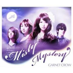 Misty Mystery - Garnet Crow