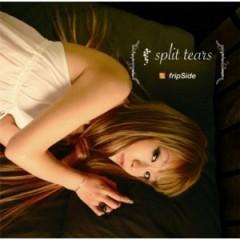 Split Tears  - FripSide