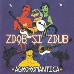 Agroromantica (Mold)
