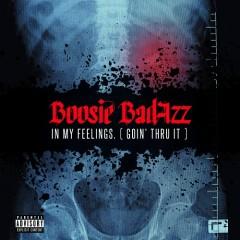 In My Feelings (Going Thru It) - Boosie Badazz