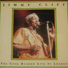 The Cool Runner Live In London (CD1)