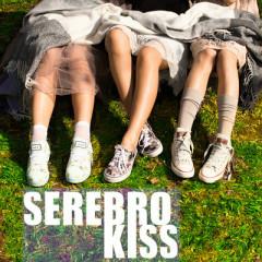 Kiss (Single) - Serebro