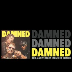 Damned Damned Damned (30th Anniversary Edition) (CD4: Live At The 100 Club) - The Damned