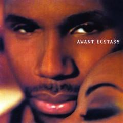 Ecstasy - Avant