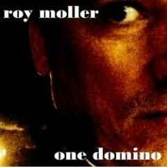 One Domino