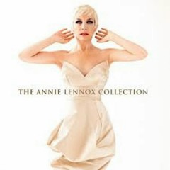 The Annie Lennox Collection (Limited Edition) (CD1) - Annie Lennox