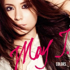 Colors - May J.