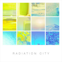 Animals In The Median - Radiation City