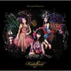 Seventh Heaven - Kalafina