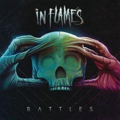 Battles - In Flames