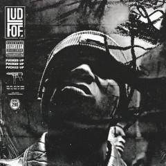 Fvcked Up (Single)