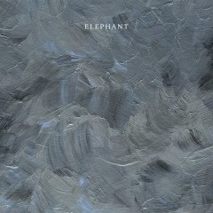 Elephant (EP) - Jeong Joon Il