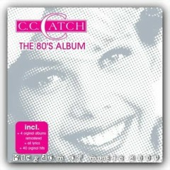 The 80's Album (CD2)