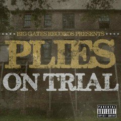 On Trial (CD2)