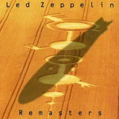 Led Zeppelin (Remasters CD1)