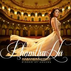 Habanera (New Mix) - Phạm Thu Hà