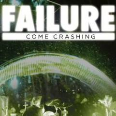 Tree Of Stars (CDEP) - Failure