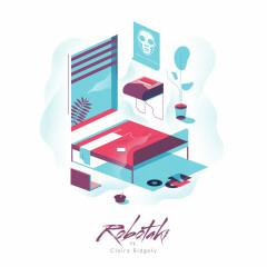 Ghostboy (Single) - Robotaki