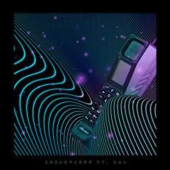 Phone (Single)