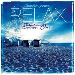 Relax Edition One (CD2)