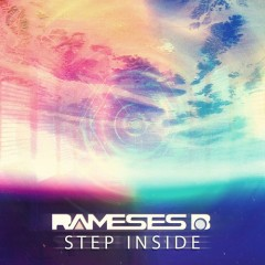 Step Inside EP - Rameses B