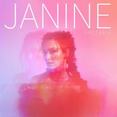 Unstable (Single) - Janine