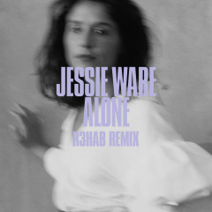Alone (R3hab Remix) (Single)