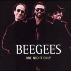 One Night Only (CD2) - Bee Gees