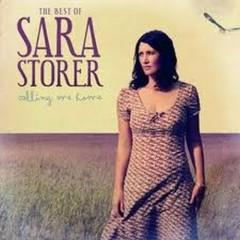Best Of Sara Storer Calling Me Home (Anthology) (CD3)
