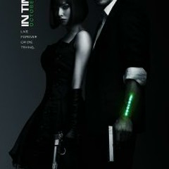 In Time OST (CD2)