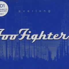 Everlong (UK CD1)