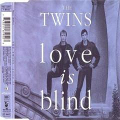 Love Is Blind (Singles)