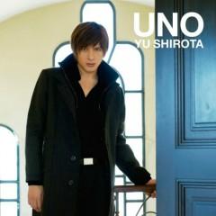 UNO - Shirota Yuu