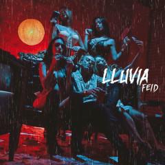 Lluvia (Single) - Feid