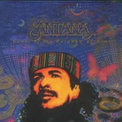 Dance Of The Rainbow Serpent (CD2)