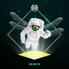 Unlimited - Bassnectar