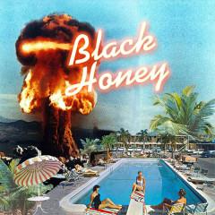 Somebody Better (Single) - Black Honey