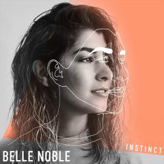 Instinct (Single)