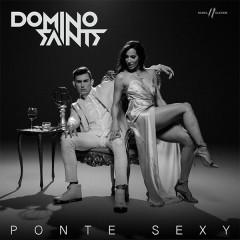 Ponte Sexy (Single)