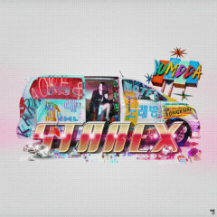 Starex - Yumdda