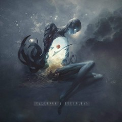 Dreamless - Fallujah