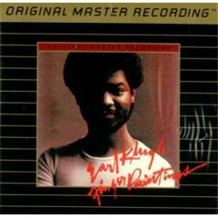 Finger Paintings - Original Master Recording - Earl Klugh