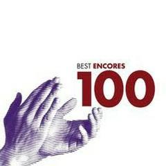 Best Encores 100 CD2