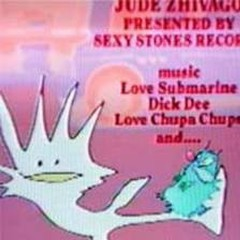 Zhivago - JUDE