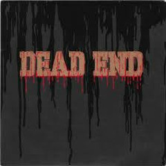 Worst Song - DEAD END