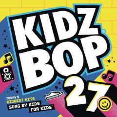 Kidz Bop Kids 27