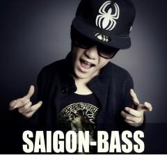 Sài Gòn 24 Giờ - Addy Trần